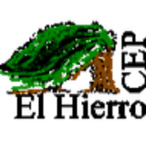 """Charla: """"Hablemos de bullying"""" para padres y profesores en ElHierro"""